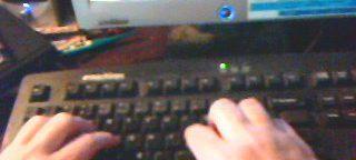 cropped-164543_115832731823906_100001915387662_119506_1431633_n.jpg