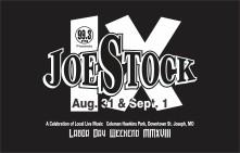 joestock-logo