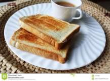 toast-tea-17767981