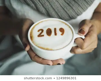 female-hands-holding-coffee-cup-260nw-1249896301