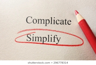 simplify-complicate-red-circle-pencil-260nw-296778314