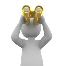 binoculars-1026425_1920